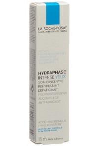 ROCHE POSAY Hydraphase Intense Augen 15 ml