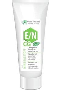 ADLER Mineralstoff Cremegel E/N 50 ml