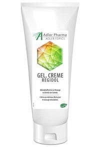 ADLER Gel.creme Regidol mit Mineralstoffen 100 ml