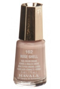 MAVALA Nagellack Select Collect 162 Rose She 5 ml
