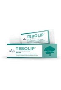 TEBOLIP Roll on 10 ml