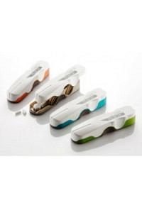 PILBOX Cutter Tablettenteiler