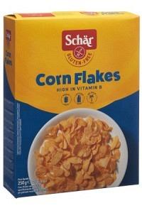SCHÄR Cornflakes glutenfrei 250 g