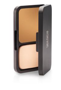 BÖRLIND Make Up Kompakt Hazel 26w 10 g