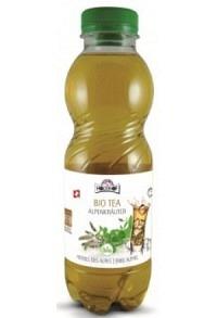HOLDERHOF Ice Tea Alpine Bio Petfl 5 dl