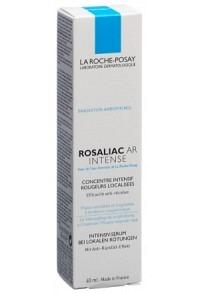 ROCHE POSAY Rosaliac Ar Serum 40 ml
