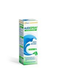 AUDISPRAY Adult Ohrenhygiene Spr 50 ml