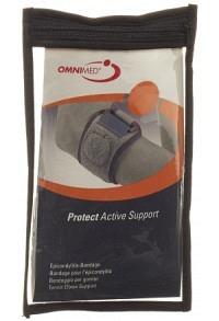 OMNIMED Protect Epicondylitis-Bandage Einheitsgrös