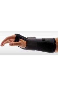 OMNIMED Ortho Manu Opti Handband M 22cm re schw