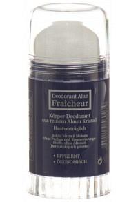 DEO ALUN Fraîcheur de Roche déodorant Stick 120 g