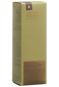 BÖRLIND NATUROYALE Biolift Lifting Serum 50 ml