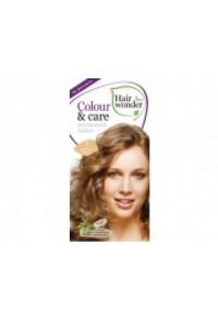 HENNA Hairwonder Colour & Care 7 blond