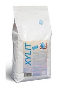 BIOSANA Xylit Zuckerersatz 2.5 kg