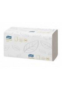 TORK Premium Handtuch Interfold 21x34cm 2310 Stk