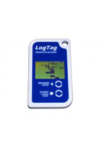 LOGTAG TRID-30-7R m 1 Punkt Kalibrierung SCS Zerti