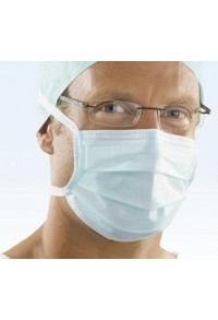 SENTINEX OP Masken Anti Fog 50 Stk