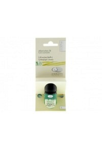 AROMALIFE TOP Lemongras-5 Äth/Öl Fl 5 ml