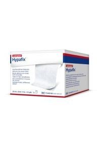 HYPAFIX Klebevlies 10cmx10m Rolle