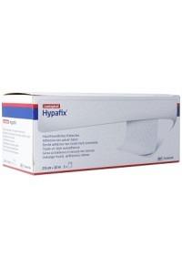 HYPAFIX Klebevlies 20cmx10m Rolle