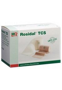 ROSIDAL TCS UCV Kompressionssystem