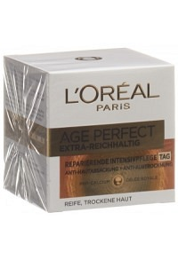 DERMO EXPERTISE Age Perfect Intens Nähr Tag 50 ml