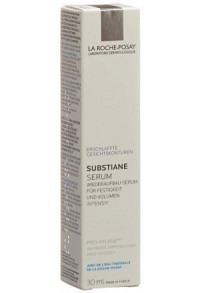 ROCHE POSAY Substiane Serum 30 ml