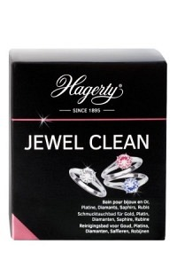 HAGERTY Jewel Clean Topf 170 ml