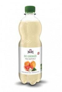 HOLDERHOF Grapefruit Erfrischungsgetränk Bio 5 dl