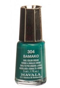 MAVALA Nagellack Chili&Spice Color 304 Bamako 5 ml