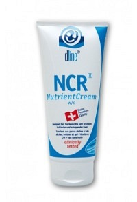 DLINE NCR-NutrientCream Tb 30 ml