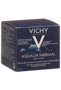 VICHY Aqualia Thermal Spa Nuit FR Topf 75 ml