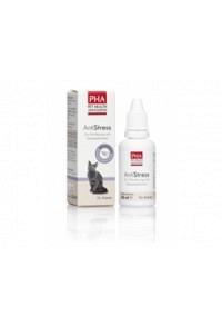 PHA Antistress für Katzen Tropfen Fl 30 ml