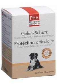 PHA GelenkSchutz für Hunde Plv Fl 150 g