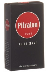 PITRALON After Shave Pure 100 ml