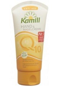 KAMILL Spezial Anti Age Q 10 Tb 75 ml