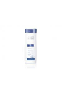 BÖRLIND HAIR CARE Aktiv Shampoo 200 ml