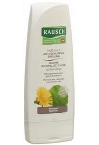 RAUSCH Huflattich ANTI-SCHUPPEN SPÜLUNG 200 ml