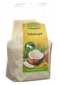 RAPUNZEL Kokosraspeln HiH Btl 250 g