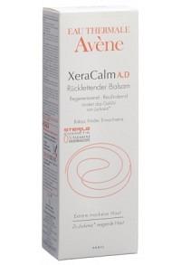 AVENE XeraCalm Balsam 200 ml