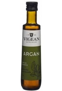 VIGEAN Arganöl gourmande 25 cl