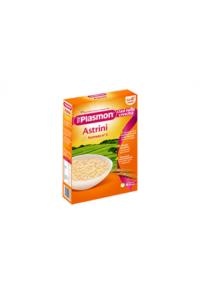 PLASMON pastina astrini 340 g