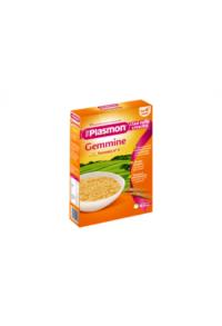 PLASMON pastina gemmine 340 g