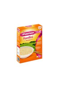 PLASMON prima pastina forellini micron 320 g