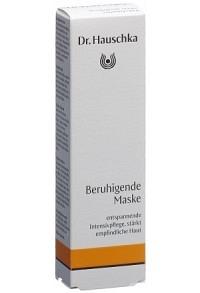 DR HAUSCHKA Beruhigende Maske 30 ml