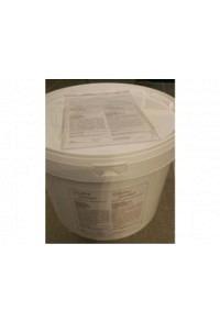 GEISTLICH SPEZIAL Gelatine 5 kg