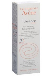AVENE Tolérance extrême Reinigungsmilch 200 ml