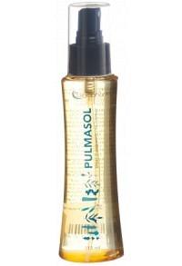 PULMASOL Spray 115 ml
