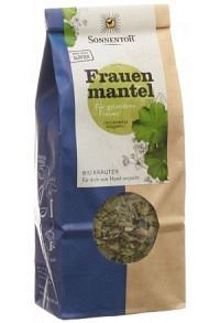 SONNENTOR Frauenmantel Tee offen 40 g