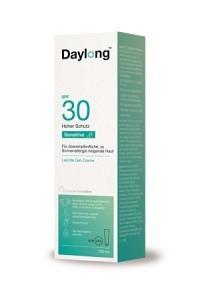 DAYLONG Sensitive Gel-Creme SPF30 Tb 100 ml