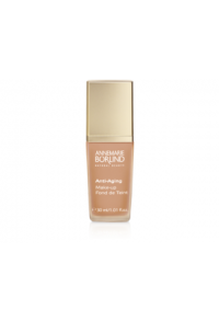 BÖRLIND Anti Aging Make Up Beige 02k 30 ml